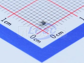 CEC(Shenzhen Zhenhua Fu Elec) CI1608C8R2K(50pcs)