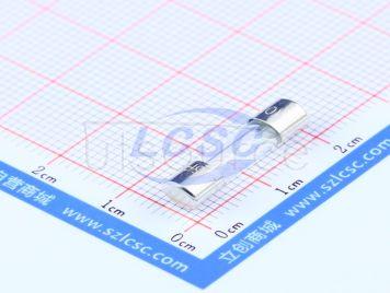 Xucheng Elec 5F.2000210000R1(10pcs)