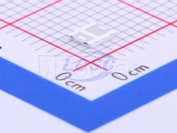 Lextar PC35H11-V0(20pcs)