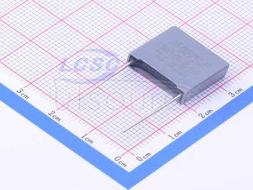 SRD(Shenzhen Sincerity Tech) MP2274KGD4RLC(10pcs)