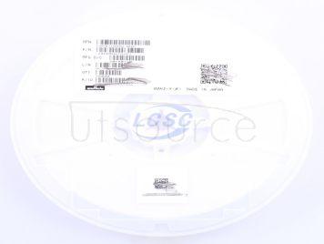 Murata Electronics LQP03TN6N2J02D(50pcs)