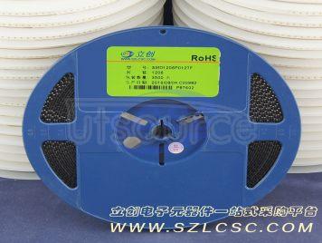 RUILON(Shenzhen Ruilongyuan Elec) SMD1206P012TF(10pcs)
