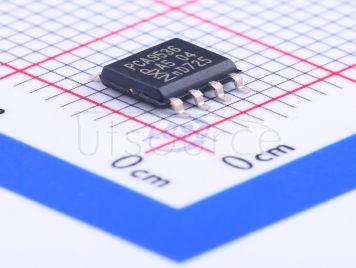 NXP Semicon PCA9536D