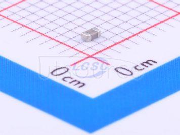 Samsung Electro-Mechanics CL10C561JB8NNNC(50pcs)