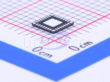 Microchip Tech PIC32MM0032GPL028-I/M6