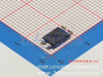 TOSHIBA TLP785(GB-TP6,F(C(5pcs)