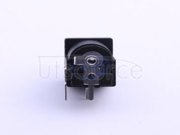 Korean Hroparts Elec DC-005C-25A