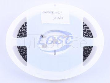 Shenzhen JDT Fuse ASMD2018-050(5pcs)