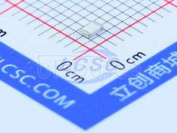 FH(Guangdong Fenghua Advanced Tech) VHF201209H8N2JT(50pcs)