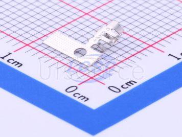 TE Connectivity 1-175102-1(20pcs)