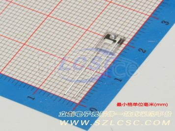 Everlight Elec PT908-7C(BIN4)(10pcs)