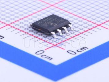 Microchip Tech 25C320-I/SN