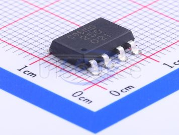 Cosmo Electronics KTLP250S