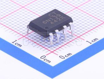 CT Micro International 6N139