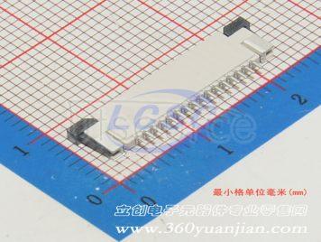 JUSHUO AFA07-S16FCC-00(5pcs)