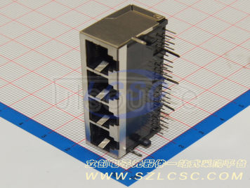 CONNFLY Elec DS1129-02-S80BP