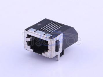 TE Connectivity 5555154-1