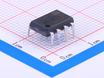 ON Semiconductor/ON HCPL2630