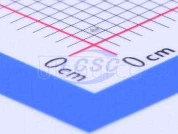FH(Guangdong Fenghua Advanced Tech) VHF060303HQ2N7ST(100pcs)