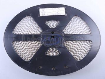 HRS(Hirose)/HRS DF9-51S-1V(69)