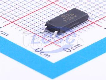 Everlight Elec EL1018(TA)(SEM)-VG(5pcs)
