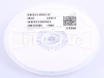 TDK C1608C0G1H102J080AA(10pcs)