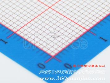 Sunlord SDCL1005C39NJTDF(100pcs)