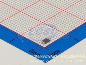 FH(Guangdong Fenghua Advanced Tech) CMI321609U1R0KT(50pcs)