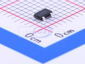 MICRONE(Nanjing Micro One Elec) ME2188A30M3G(10pcs)