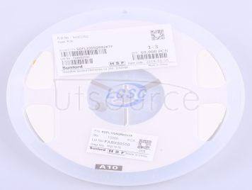 Sunlord SDFL1005QR82KTF(50pcs)