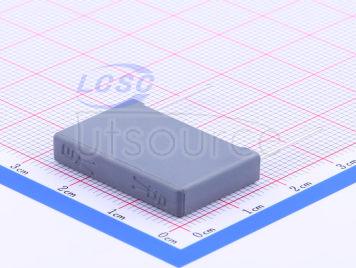 SRD(Shenzhen Sincerity Tech) MP2334KGE2RLC(5pcs)