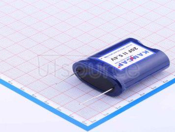 Jinzhou Kaimei Power MK-5.4V-P20FYSC