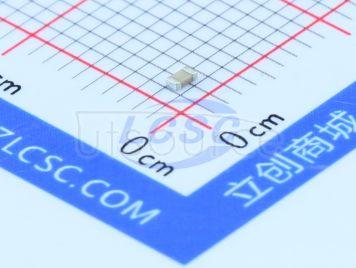 FH(Guangdong Fenghua Advanced Tech) 0603CGR75C500NT(50pcs)
