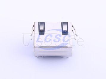 Ckmtw(Shenzhen Cankemeng) 56-LED()-