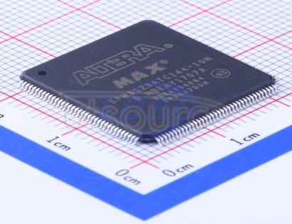 Altera EPM3128ATC144-10N