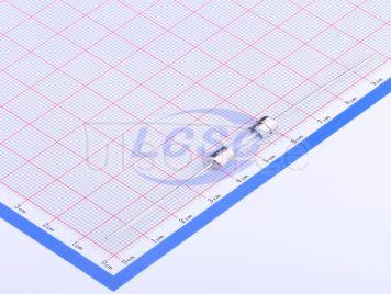 Xucheng Elec 5T.2000242000R1D(8)(5pcs)