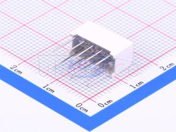 ARKLED(Wuxi ARK Tech Elec) SM410391N/8