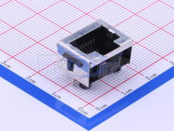 TE Connectivity 100616-2