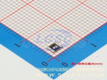 RUILON(Shenzhen Ruilongyuan Elec) SMD1210P150TF(5pcs)