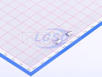 Xucheng Elec 5G.0015222000S1(5)(5pcs)
