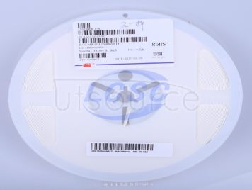 FH(Guangdong Fenghua Advanced Tech) VHF201209H6N8JT(50pcs)