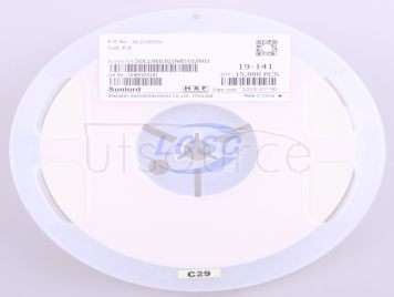 Sunlord SDCL0603Q1N8ST02B02(50pcs)