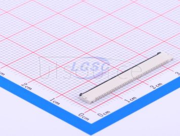 THD THD1015-28CL-SN