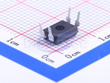 Isocom Components TLP521-1GB