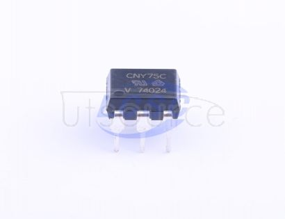 Vishay Intertech CNY75C
