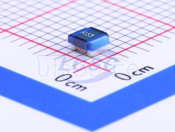 FH(Guangdong Fenghua Advanced Tech) FHW1008UCR33JGT(5pcs)