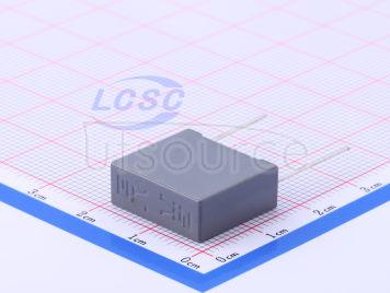 SRD(Shenzhen Sincerity Tech) MP2334KGD6RLC(5pcs)