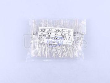 Xucheng Elec 3T.5000242000R1D(10pcs)