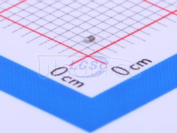 Samsung Electro-Mechanics CL05C270JB5NNNC(50pcs)
