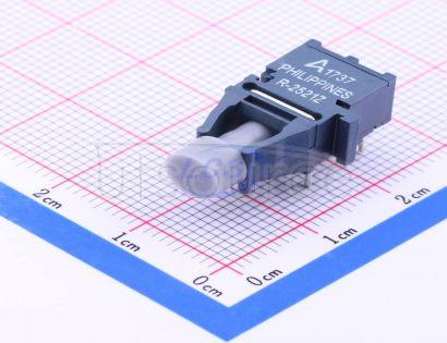 AVAGO(Broadcom) HFBR-2521Z